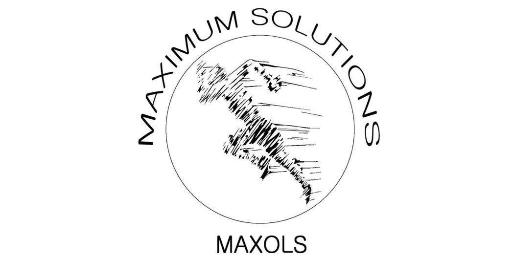 MAXOLS